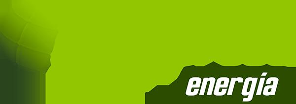 Gasexpress Energía